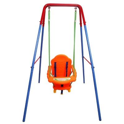 Toddler Swing Seat Target, Toddler Outdoor Swing Seat