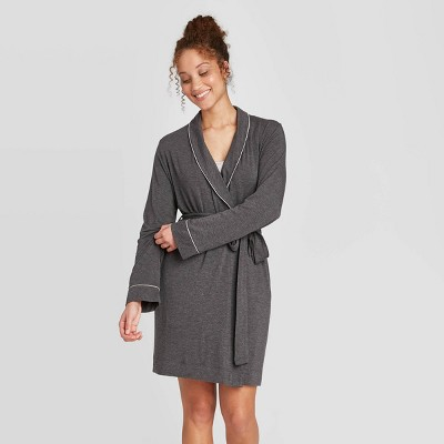 Women's Beautifully Soft Robe - Stars Above™