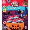 Froot Loops Halloween Jumbo Snax - 11.01oz - image 4 of 4