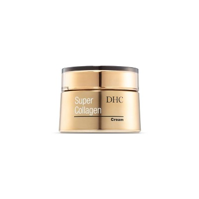 DHC Super Collagen Cream - 1.7oz