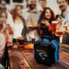 NFL Jacksonville Jaguars LED Shock Box Speaker - image 3 of 3