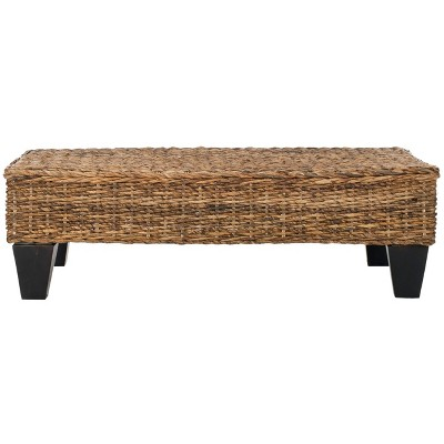 Leary Bench - Safavieh