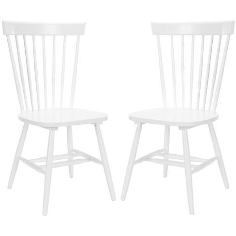 Dining Chair (Set of 2) - Safavieh® - image 1 of 4