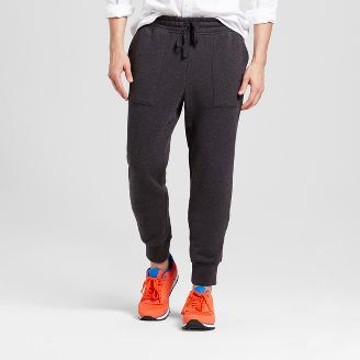 19713b7fad7 Pants, Men's Clothing, Men : Target