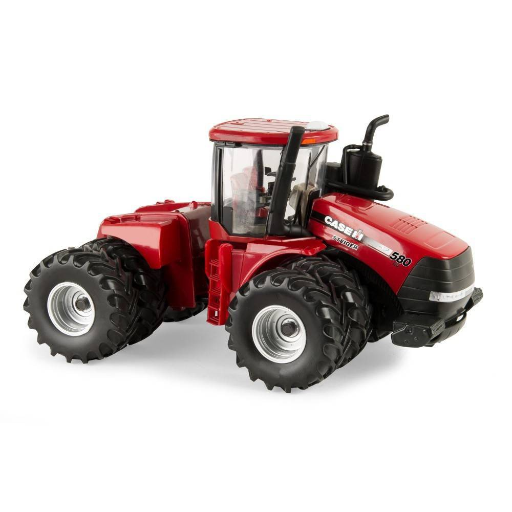 Tomy IH Steiger 580 Tractor - 1:32 Scale