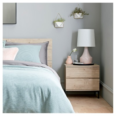 Modern Bedroom Furniture & Décor Collection - Project 62™ + Nate Berkus™