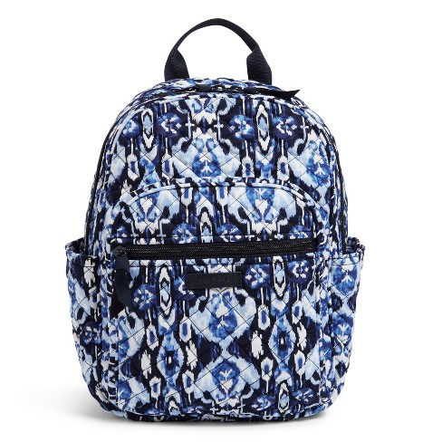 Vera Bradley Women's Cotton Small Backpack - image 1 of 4