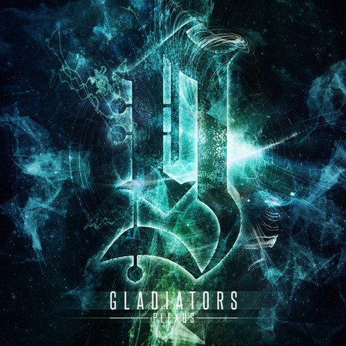 Gladitors - Plexus (CD) - image 1 of 1