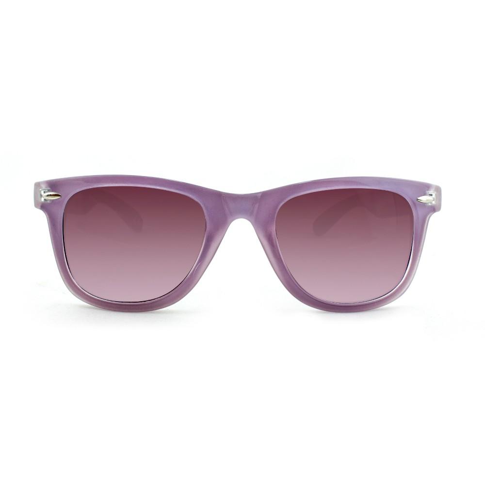 Women's Surf Shade Sunglasses - A New Day Purple
