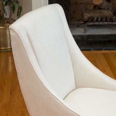 James Dining Chair   Christopher Knight Home : Target