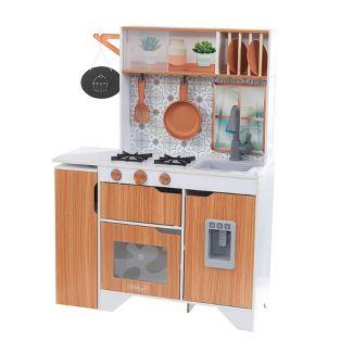 KidKraft Taverna Play Kitchen