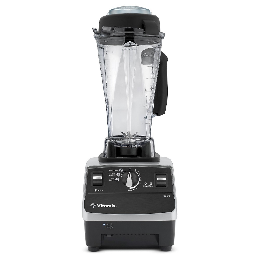 Vitamix Certified Reconditioned Program Blender – Platinum (White) 1891 16127294