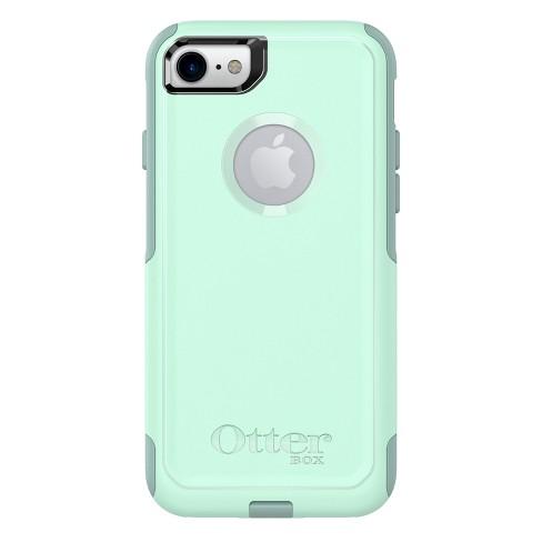 size 40 e19f6 00756 OtterBox iPhone 8/7 Case Commuter - Ocean Way