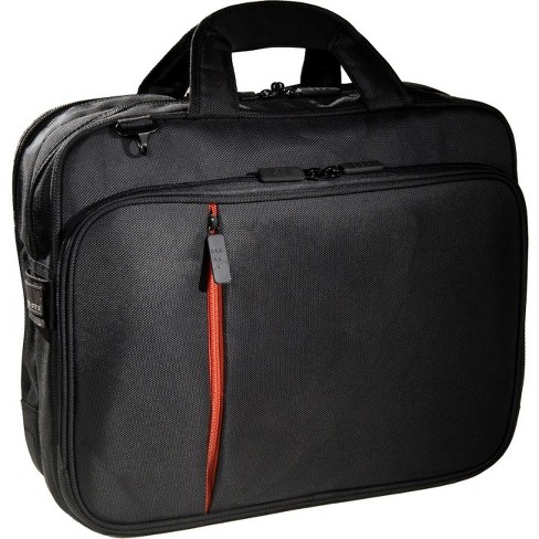 d8f5ef7008dc ECO STYLE Luxe Carrying Case For 15.6