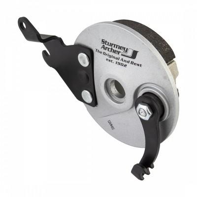 Sturmey Archer Drum Brake Parts Internally Geared Hub Part