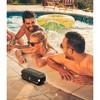 Altec Lansing HydraJolt Bluetooth Speaker  - image 2 of 4