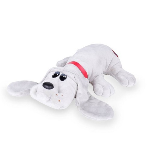 Pound Puppies Classic - Grey - image 1 of 2
