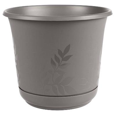 Freesia Planter - Bloem