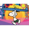 Ceaco Peanuts: Surf City Jigsaw Puzzle - 100pc - image 2 of 3