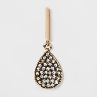a29a33ed2a8c8 Women's Jewelry : Target
