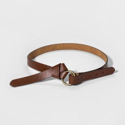 a121be51d Women's Belts : Target