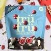 Tru Fru White & Dark Chocolate Frozen Whole Cherries   - 8oz - image 4 of 4