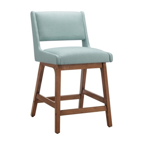 Fabulous 24 Holmdel Counter Stool Project 62 Andrewgaddart Wooden Chair Designs For Living Room Andrewgaddartcom