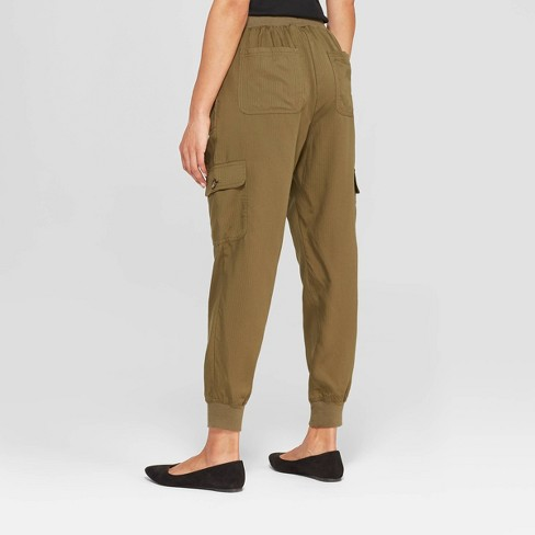 93727ae5 Women's Mid-Rise Ankle Length Cargo Pants - Knox Rose™. Shop all Knox Rose.  lydialouiseblog ✨😍👌Ok you all, cute comfy cargo pants for the win and the  ...