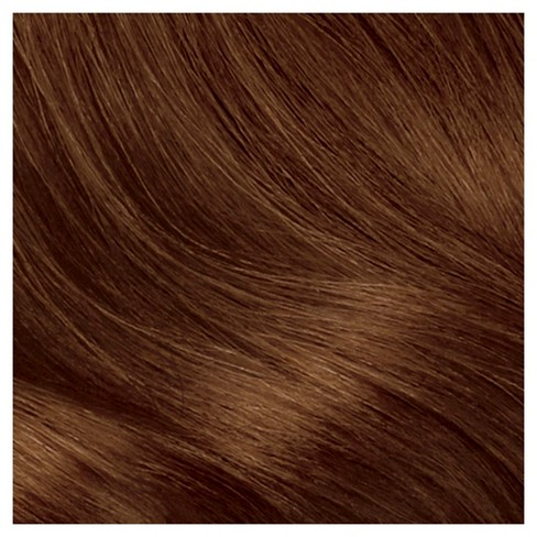 Natural Instincts Clairol Non Permanent Hair Color 6bz Caramel
