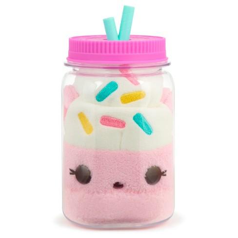 Num Noms Surprise in a Jar- Connie Confetti - image 1 of 2