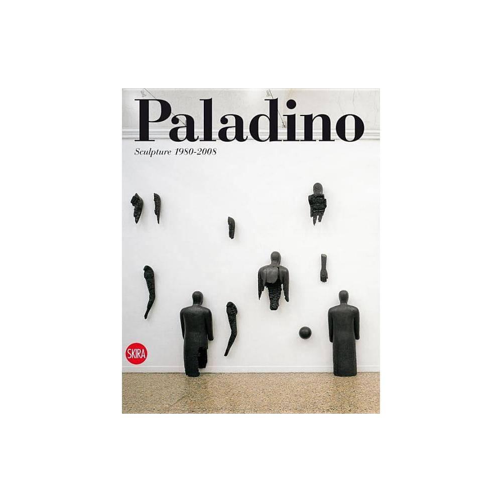 Paladino - (Hardcover), Books
