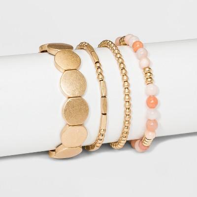 b2c66e416bb6b Bracelets : Target