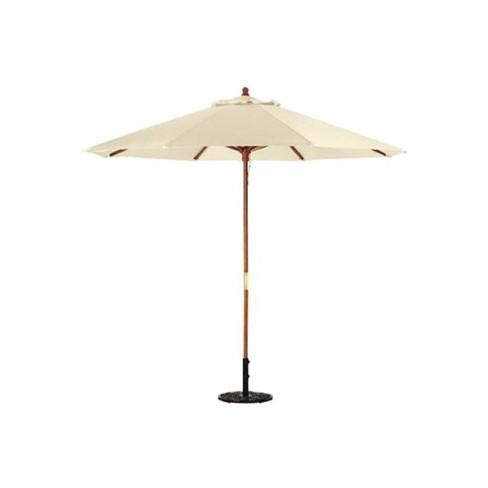 about this item - Patio Umbrella