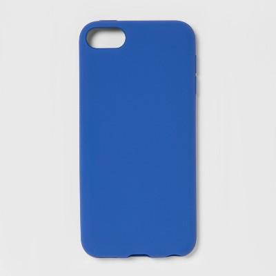 heyday™ iPod Silicone Case - Blue