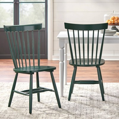 Set of 2 Venice Chairs - Buylateral