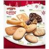 Pepperidge Farm Classic Collection Cookies - 13.25oz - image 4 of 4
