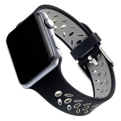 WITHit Apple Watch Sport Silicone