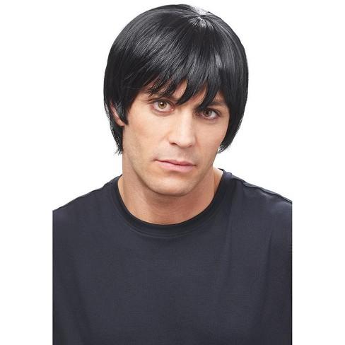 Franco Dude Wig - image 1 of 3