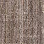 Distressed Gray Oak