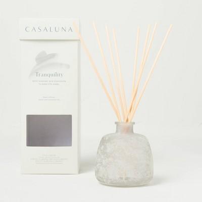 6.7 fl oz Tranquility Oil Diffuser - Casaluna™