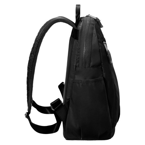 4dd3822a22e0 BG By Baggallini® Gadabout Laptop Backpack   Target