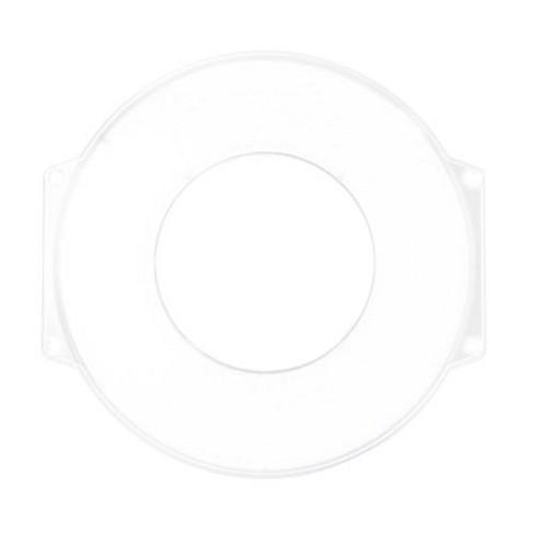 F&V R720 Lumic Daylight LED Ring Light - image 1 of 4