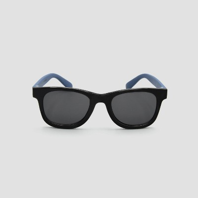 Baby Boys' Classic Sunglasses - Just One You® made by carter's Black