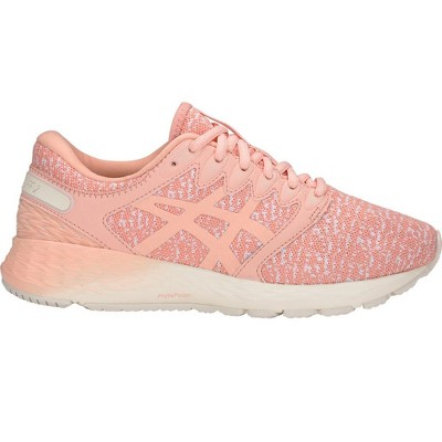 ASICS Women's Roadhawk FF 2 MX Running Shoes 1012A232