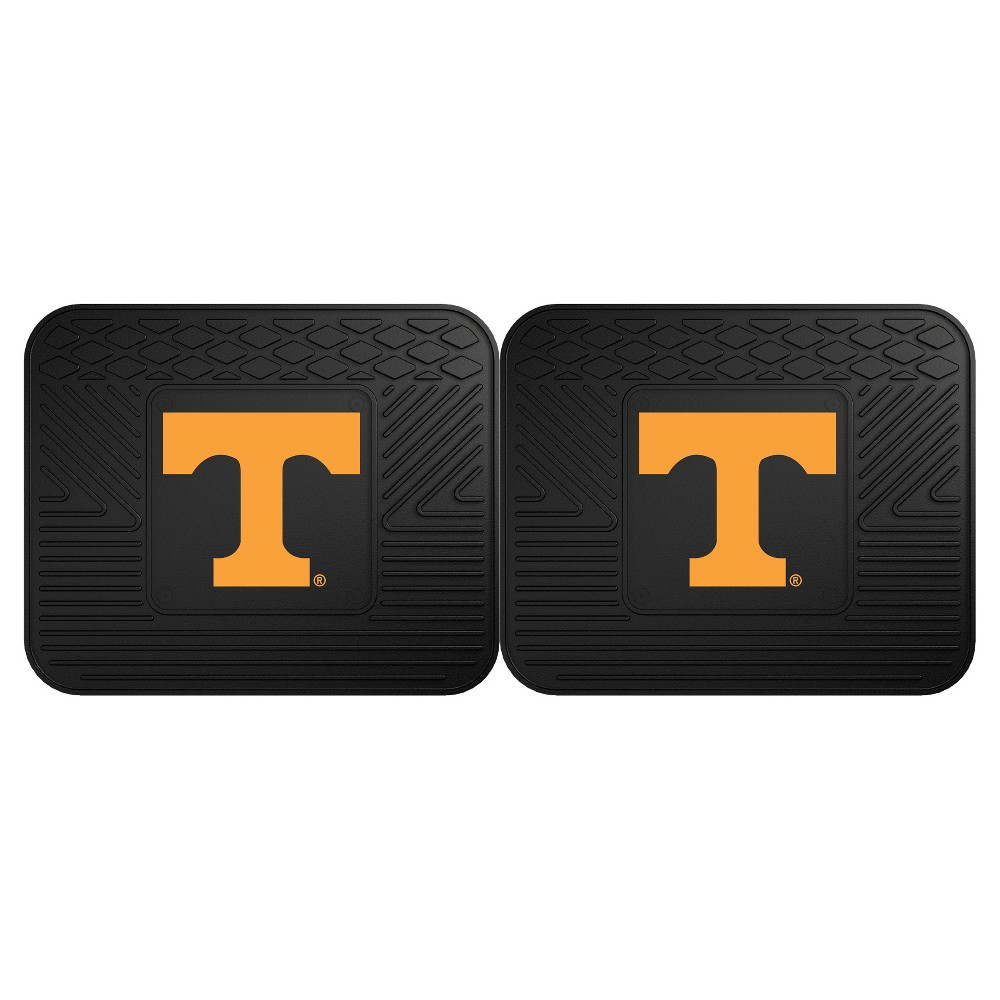NCAA Tennessee Volunteers FanmatsAutomotive Cargo Mat