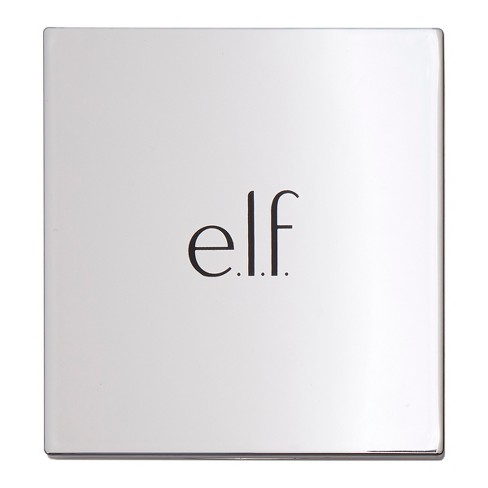 Beautifully Bare Natural Glow Lotion by e.l.f. #9
