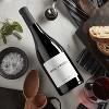 Bread & Butter Pinot Noir Red Wine - 750ml Bottle - image 2 of 4