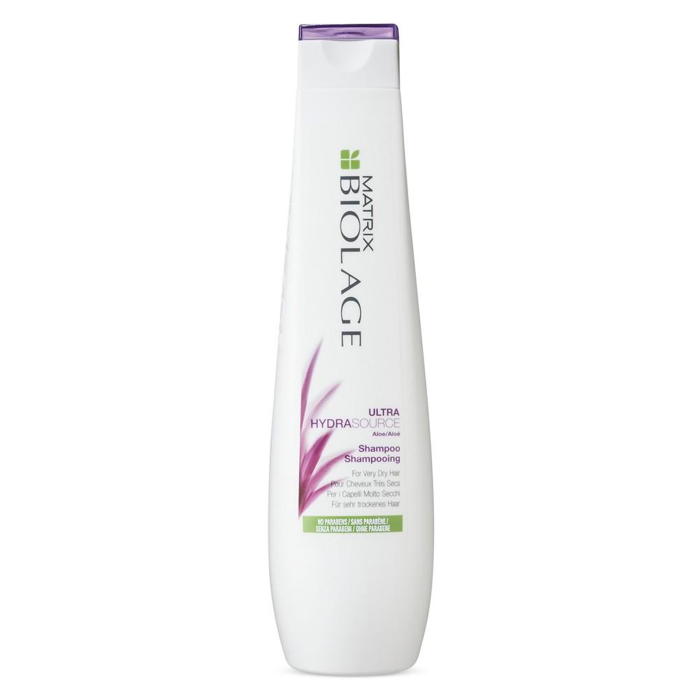 Matrix Biolage Ultra HydraSource Aloe Shampoo - 13.5oz