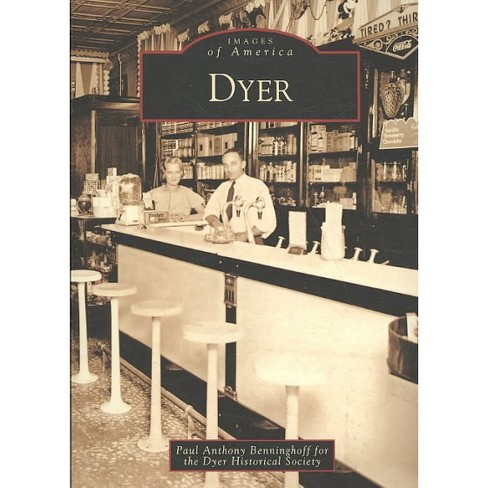 Dyer 12/15/2016 - image 1 of 1