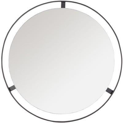 Radlin Mirror  - Safavieh